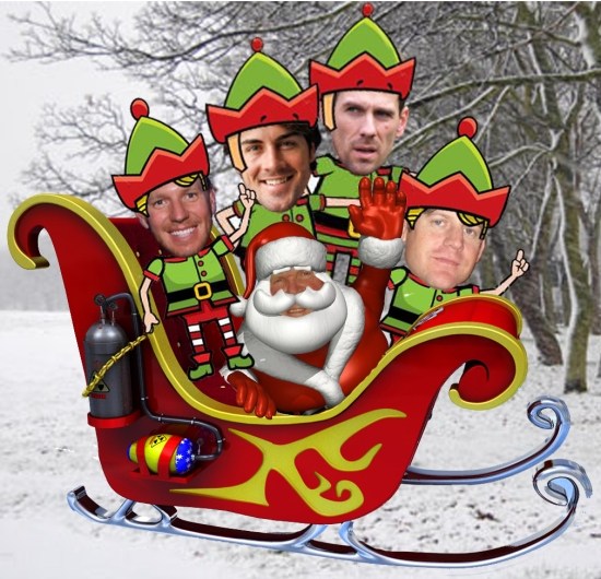 Santa Phillies elves.jpg