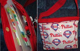 1-Philsbag.jpg
