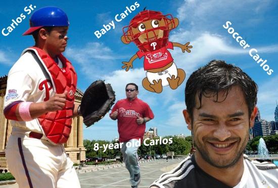 Carlos Ruiz four.jpg