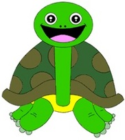 cartoon_turtle.jpg