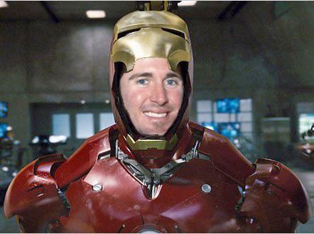 Iron Man Utley.jpg