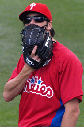 Thumbnail image for Thumbnail image for P7098599 Hamels.jpg