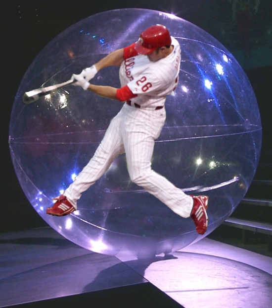 Utley bubble.jpg