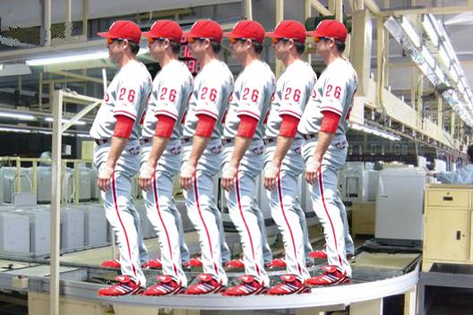 Utley clones.jpg