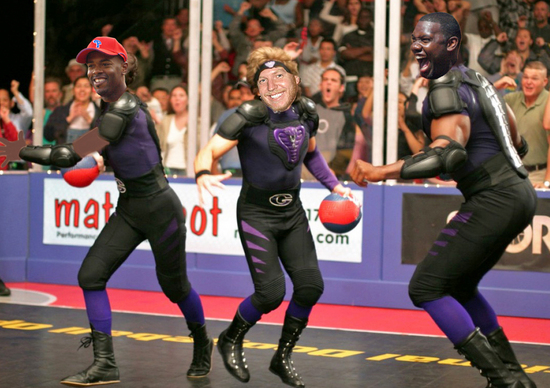 Dodgeball Phillies.jpg