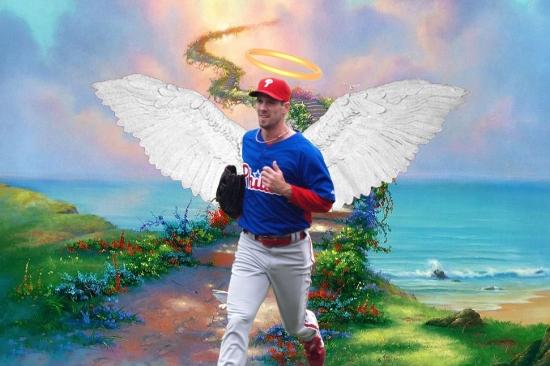 Lee in heaven3.jpg