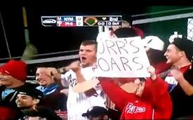 Orrs Oars.jpg