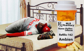 sleepy Phillies ambien.jpg